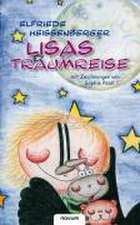 Lisas Traumreise
