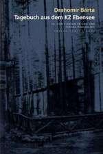 Tagebuch aus dem KZ Ebensee