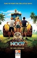 Hoot, Class Set: Level 3 (A2)