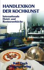 Handlexikon der Kochkunst 1