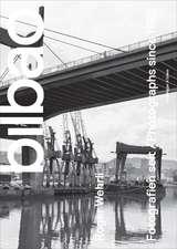 Roger Wehrli. Bilbao: Photographs Since 1988