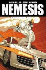 Nemesis 01