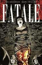 Fatale 03