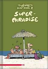 Super Paradise