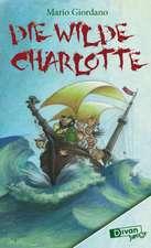 Die Wilde Charlotte