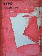 Hansjörg Mayer