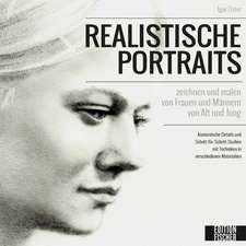 Realistische Porträts