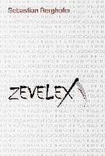 Zevelex
