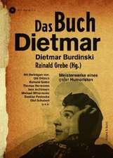 Das Buch Dietmar
