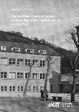 Der Architekt Heinrich Müller und die Bayrische Postbauschule in der Pfalz
