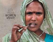 Nicolaus Schmidt:  India Women