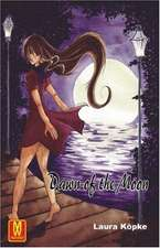 Dawn of the Moon