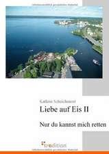 Liebe Auf Eis II:  Ku Czci Nowo Zalozonego Wydzialu Prawa I Administracji / In Honor of the New Faculty of Law and Administration / Zu Eh