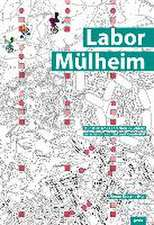 Labor Mülheim