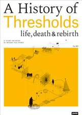 History of Thresholds