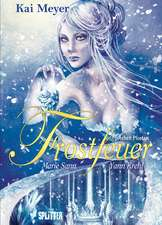Frostfeuer 03.