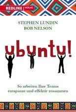 Ubuntu!