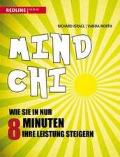 Mind-Chi