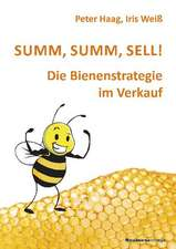 Summ, summ, sell!