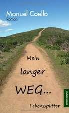 Mein langer Weg