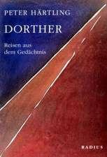 Dorther