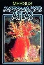 Meerwasser Atlas 5. Wirbellose Tiere
