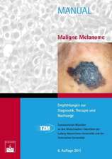 Maligne Melanome