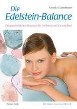 Die Edelstein-Balance