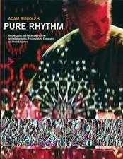 Pure Rhythm