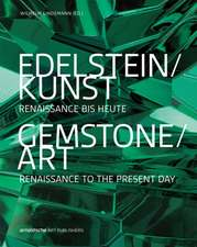 Gemstone/Art