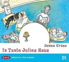 In Tante Julies Haus
