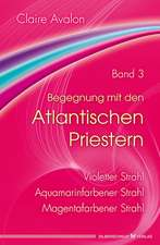 Begegnung mit den Atlantischen Priestern 3
