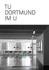 TU Dortmund im U