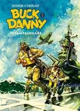 Buck Danny 01
