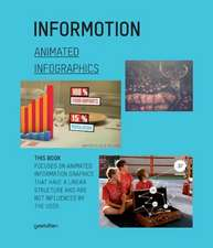 Informotion