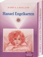 Hanael Engelkarten