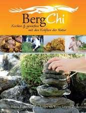 BergChi