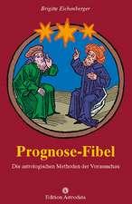 Prognose-Fibel