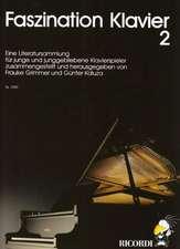 Faszination Klavier 2
