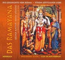 Das Ramayana