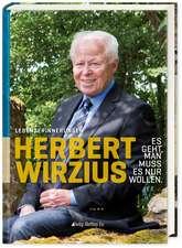 Herbert Wirzius