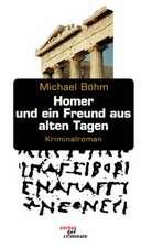 Homer Und Der Tote Vom Schlossberg:  Komikerin