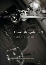 Albert Mangelsdorff