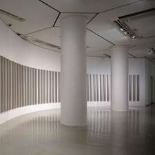 The Work of Tadaaki Kuwayama