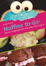 Muffins to Go
