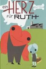 Ein Herz für Ruth