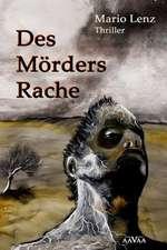 Des Morders Rache