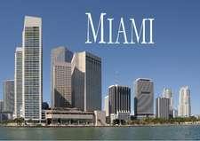 Miami - Ein Bildband