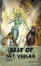 Best of net-Verlag