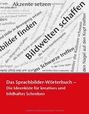 Das Sprachbilder-Wörterbuch